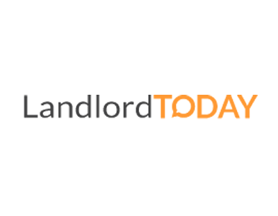 Landlordtoday