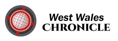 Westwaleschronicle