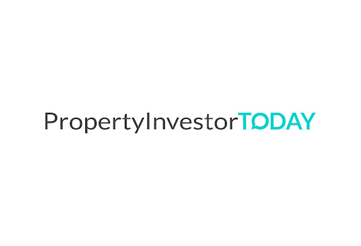 Property investor today